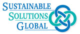 Supported by Sustainable Solutions Global Pty Ltd
